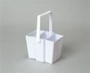 ぺんてる 小型筆洗 XZSH2−1