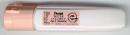 ぺんてる ポリチューブ絵の具ペールオレンジ12ml