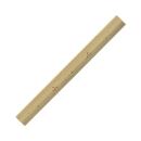 竹尺 30cm 40202