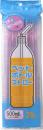 HMペットボトルストロー(袋入) 25入