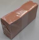 箸袋 5型ハカマ べんがら(朱) 250枚入