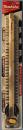 マキタ MUH404用 替刃 A−47955