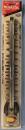 マキタ MUH355用 替刃 A−49915
