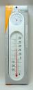 シンワ オンシツドケイM−0 55W&W