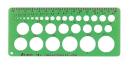 シンワ テンプレート TA−4E