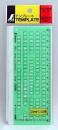 シンワ テンプレート TQ−1