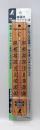 シンワ 寒暖計 C−5