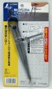 シンワ 鋼製コンパス スプリング付 A
