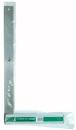 シンワ アルミ台付スコヤ 250×500×30mm