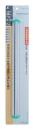 シンワ 三角スケール A−30