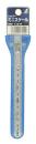 シンワシルバ−ミニスケ−ル 15CM