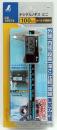 シンワ デジタルノギス 10cmH付