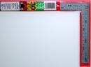 シンワ 厚手広巾 30センチ マグネット付き