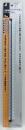 シンワ 回転三角スケール 30センチ