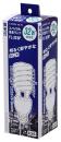 EM 蛍光ランプ スパイラル FL−32SP