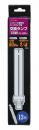 EM 蛍光灯ワークランプ替球 FL−130S2