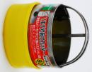 マルチ穴あけカッター Φ80 HC−80