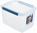 ウィル キッチンボックス NF−45 Ag
