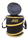 現場用ゴミ箱JGB−MF