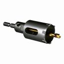 ミヤナガDLコア充電セット DLC25JD