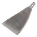 コゲラ替刃刃付オフセット広型