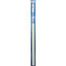 アサヒペン ガラス用遮熱シート 幅92cm×長さ1m クリア 1枚入り