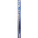 アサヒペン ガラス用遮熱シート 幅92cm×長さ1m シルバー 1枚入り