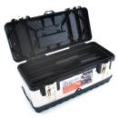 リングスター ステンレス工具箱 F−SK001