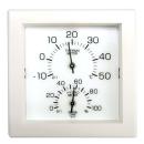 温度計・湿度計 CR−13W