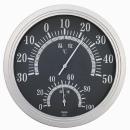 温度計・湿度計 CR−151S