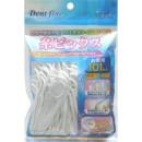 デントファイン 糸ピックス 101P