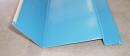 ブルー雨抑え0.35x1820