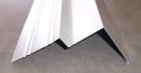 ガルバ捨板0.35x1820