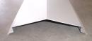ガルバ棟板0.35x1820
