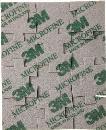 3M ジグソーパズル型スポンジ研磨材 超極細目
