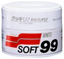 ニューソフト99ハンネリホワイト