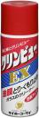 クリンビュ−EX 170ml