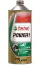 パワー14T15W−50