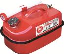 ガソリン携帯缶 LX−10 10リットル缶