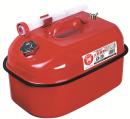 ガソリン携帯缶 LX−20 20リットル缶