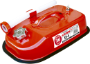 ガソリン携帯缶 SS−5 5リットル缶