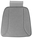 ホールドメッシュ 約幅450×高さ450×奥行20(mm)
