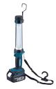 マキタ 充電蛍光灯 ML184