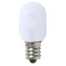 【ロイサポート用・作業費別・処分費別】ELPA LEDナツメ型E12 N色