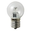 【ロイサポート用・作業費別・処分費別】ELPA LED電球G30型E17 CN