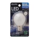 【ロイサポート用・作業費別・処分費別】ELPA LED電球S型E17 N