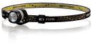 LEDヘルプライト HC‐12SL
