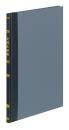 コクヨ B5帳簿 金銭出納 チ−101
