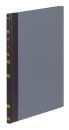 コクヨ B5帳簿 売上帳 チ−102