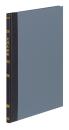 コクヨ B5帳簿 帳簿 チ−115